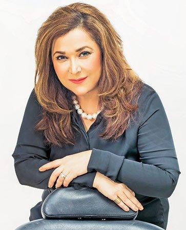 Dr. Zarqa